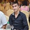 Валер, 24, г.Argavand