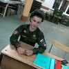 Альберт, 28, г.Краснодар