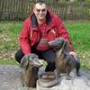 Игорь, 48, г.Малоярославец