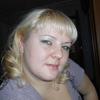 Алёна, 31, г.Кобрин