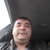 Zohidjon, 35, г.Якутск