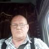 Геннадий, 58, г.Геническ
