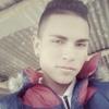 omar jimenex, 21, г.Богота