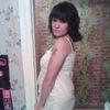 Галина, 30, г.Бологое