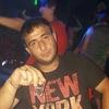 Daniel, 31, г.Хайфа