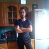 Андрей, 41, г.Ковдор