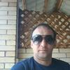Андрей, 38, г.Караганда