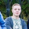 Игорь, 22, г.Омск