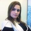 Nazdar Zebari, 28, г.Лондон