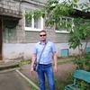 Михаил, 36, г.Верхняя Салда