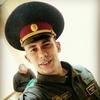 Сергей, 23, г.Нежин