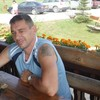Aleksandr Radion, 48, г.Валмиера