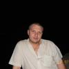 авалон, 32, г.Москва