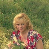 Людмила, 46, г.Винники