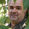 Виктор, 52, г.Амвросиевка