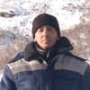 Анатолий, 40, г.Новочеркасск