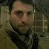 Gianluca, 26, г.Неаполь