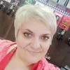 Лариса, 37, г.Иланский