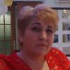 Римма Зиянгирова, 51, г.Нижневартовск
