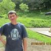 Andrei, 37, г.Поти