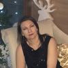 татьяна владимировна, 48, г.Кострома