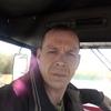 Сергей, 45, г.Яранск