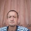 гайрат, 46, г.Каспийск