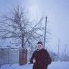 Alexandru, 17, г.Новые Анены