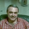 Виталий, 52, г.Краснодар