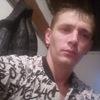 Сергей, 26, г.Орск