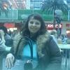 Эльвира Диченко, 39, г.Нижний Новгород