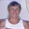 Елена, 47, г.Мурманск