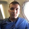 Серега, 29, г.Усолье-Сибирское (Иркутская обл.)
