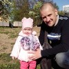 Александр, 34, г.Могилев