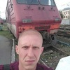 Анатолий, 26, г.Бровары
