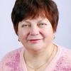 Надежда, 65, г.Лубны