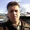юрий тельпис, 41, г.Арциз