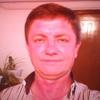 Игорь, 54, г.Тимашевск