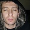 Дмитрий, 33, г.Магадан