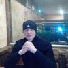Руслан, 25, г.Балашиха