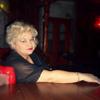 Светлана, 44, г.Красноперекопск