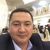 Alman, 40, г.Бишкек