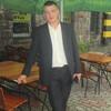 Михаил, 34, г.Озерск(Калининградская обл.)