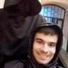 Геннадий, 25, г.Прага