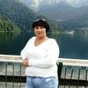 Galina, 53, г.Москва