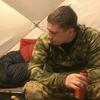 Сергей, 30, г.Ногинск