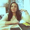 Marinа, 21, г.Харьков