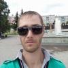 Алексей, 36, г.Большой Камень