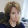 Елена, 43, г.Димитровград