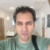 Ahmad, 44, г.Лондон